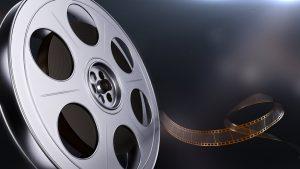 Film de divertissement